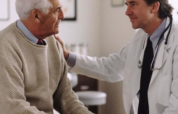 Una hormona sería la clave para curar el alzheimer