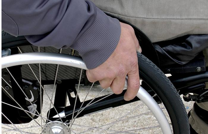 La ley que obliga a contratar a personas con discapacidad