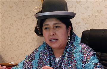 Piden a gremiales de La Paz dejar la intransigencia y el perjuicio a la ciudad