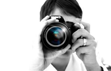 La Paz: Ginecólogo es detenido por grabar a paciente desnuda