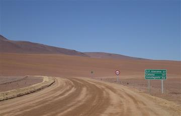 Bolivia y Brasil cierran pasos fronterizos para combatir la delincuencia
