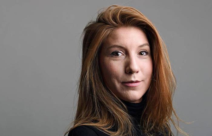 El macabro caso de la periodista mutilada que conmueve al mundo