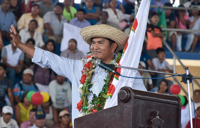 Eligen a Pedro Vare como presidente de la Cidob