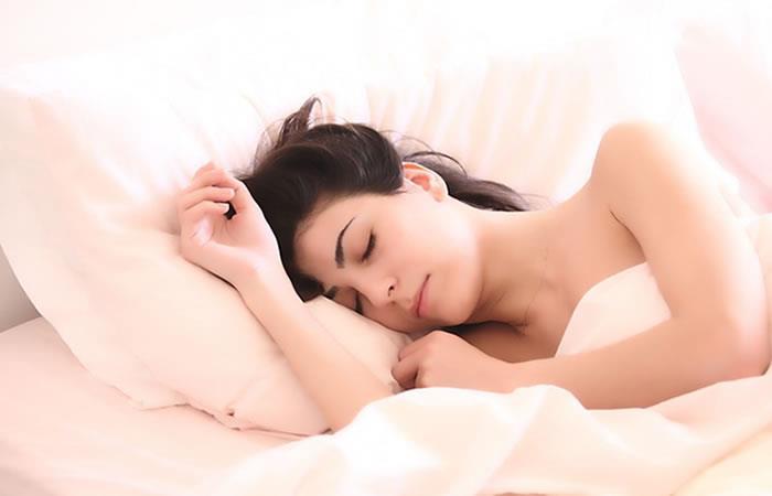 ¿Cuál es la 'hora ideal' para dar una siesta?