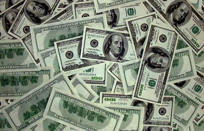Depósitos del público en la banca llegan a $us 22.149 millones