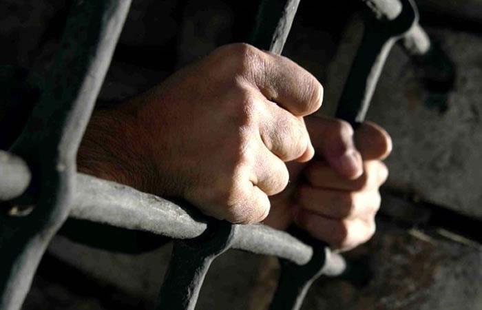 Condenan a4 años de cárcel alexdirector administrativo de la UPEA