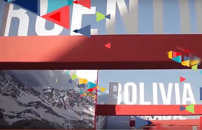 Bolivia da la bienvenida a la Expo Aladi 2017