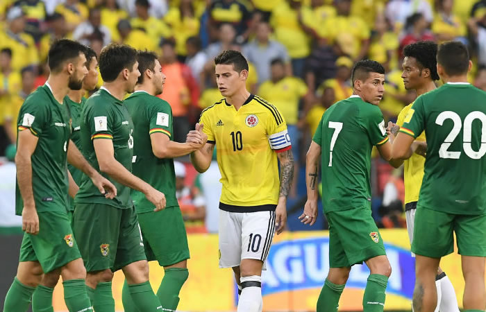 TAS rechaza apelación de Bolivia y confirma derrotas ante Perú y Chile