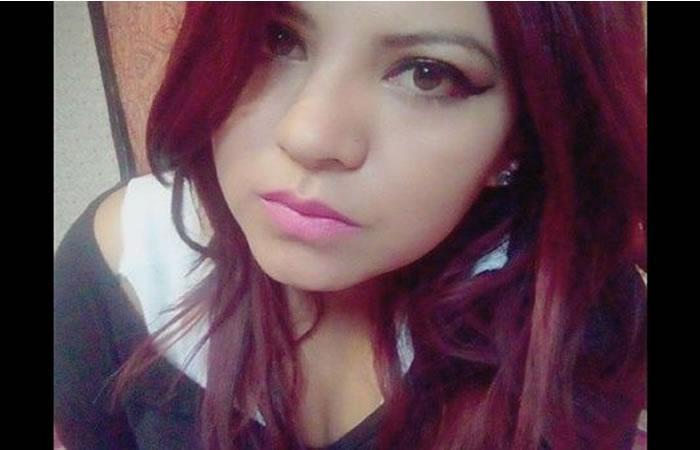 Mujer boliviana es brutalmente asesinada en Chile