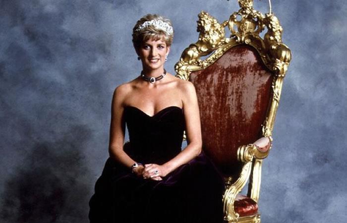 Lady Di: Museo de la Moda exhibe la mayor colección de vestidos de la princesa