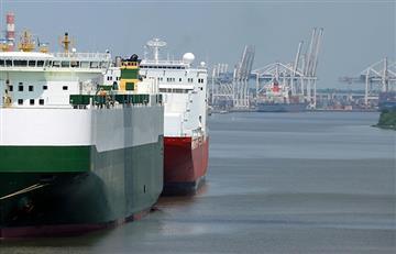 Perú ofrece a Bolivia usar puerto para exportar a Asia