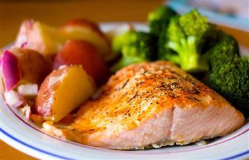 Las cinco comidas que jamás debes recalentar