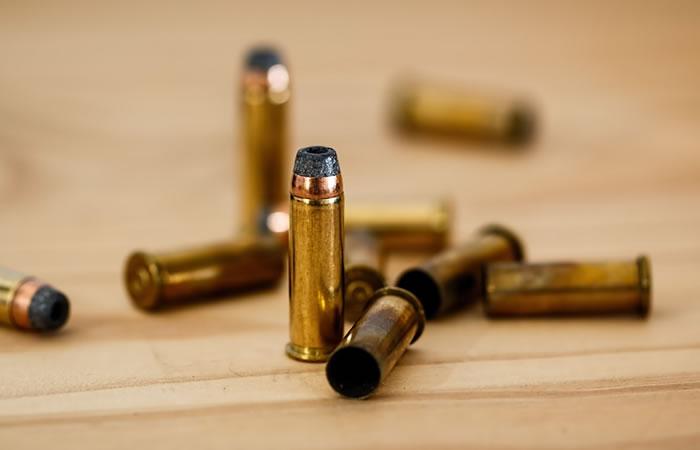 La Paz: Policía muere en fuego cruzado con narcotraficantes
