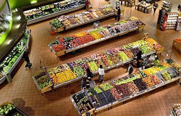 5 consejos para escoger alimentos sanos y de buena calidad