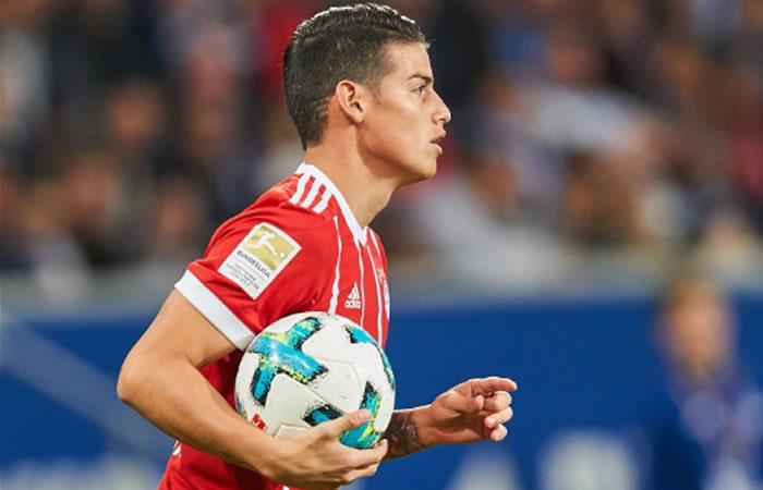 Bayern Múnich vs Anderlecht: Transmisión EN VIVO por TV y online