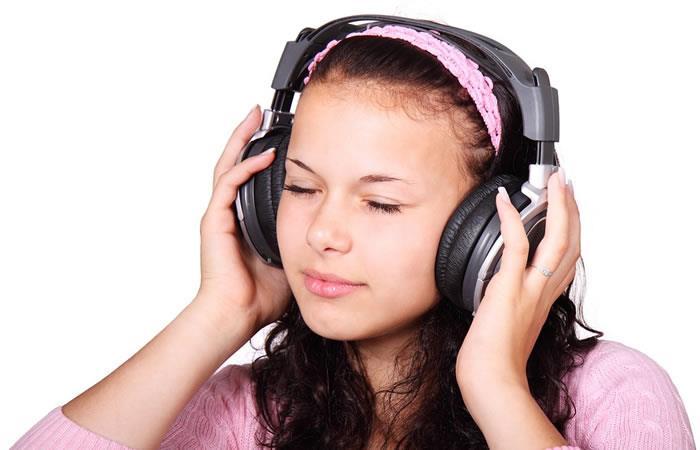 En qué momento de la tusa estás, según la música que escuchas