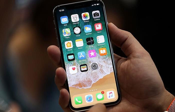 iPhone X: Las 5 cosas que Apple no reveló sobre el celular