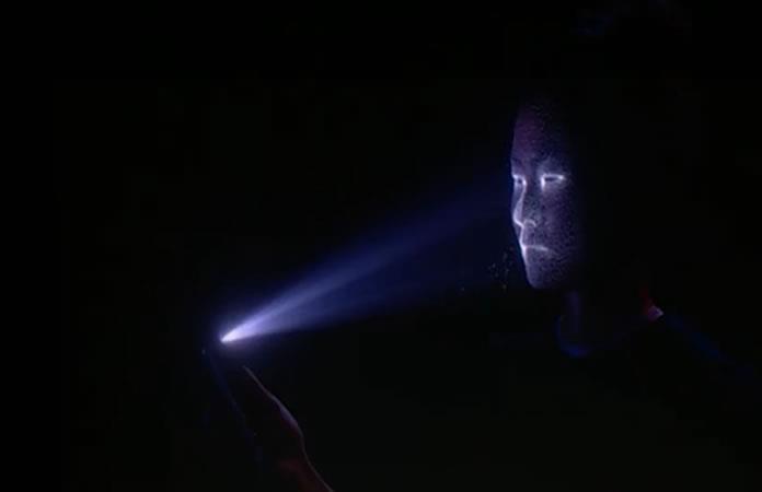 iPhone X: ¿Su reconocimiento facial puede ser peligroso?