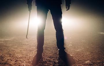 La Paz: Policía captura a peligroso delincuente acusado de asesinato y robo
