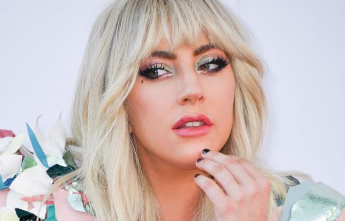 ¿Por qué Lady Gaga canceló su concierto en Rock in Rio?