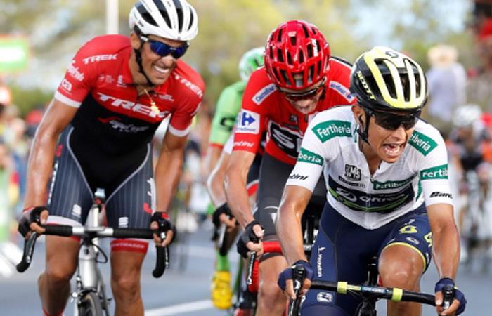 Vuelta a España: ¿Cuánto dinero ganaron los ciclistas?