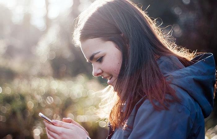 Esto es lo que debes hacer si tu pareja NO responde tus mensajes