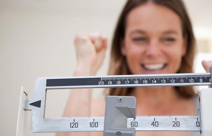 5 trucos para hacer por las noches y bajar de peso