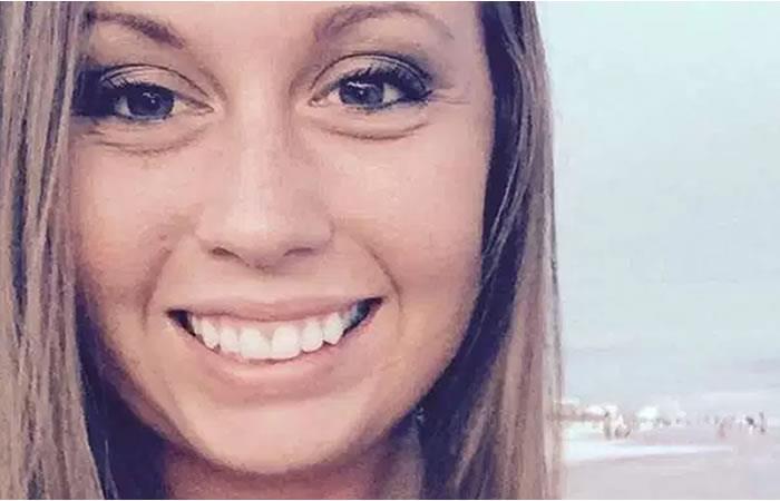 Maestra confesó que tuvo sexo con 4 alumnos tras enviarles fotos 'hot'