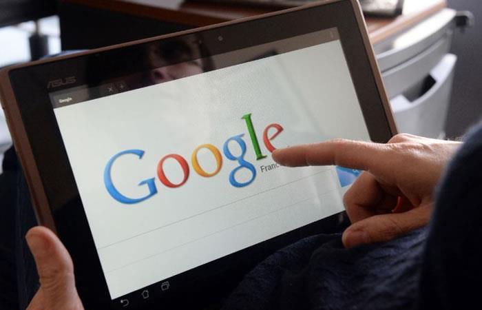 Google intenta ayudar a medios a ganar suscriptores