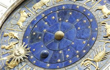 Horóscopo del lunes 25 de septiembre del 2017 de Josie Diez Canseco