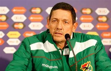 Selección Bolivia: Estos son los convocados para los encuentros contra Brasil y Uruguay