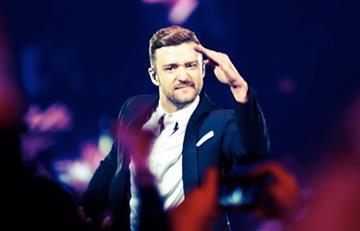Justin Timberlake volvería al Super Bowl a pesar de su polémico show