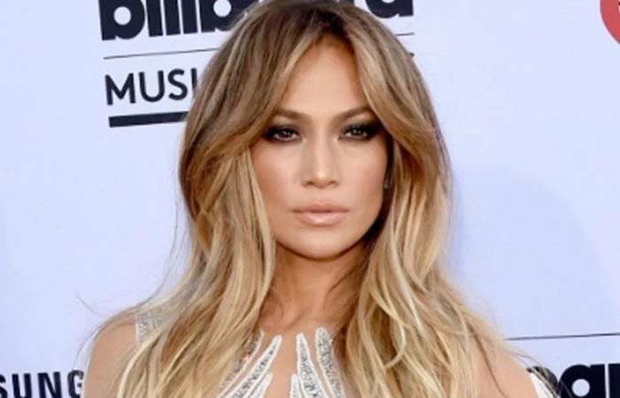 Jennifer Lopez darán concierto para damnificados por huracanes