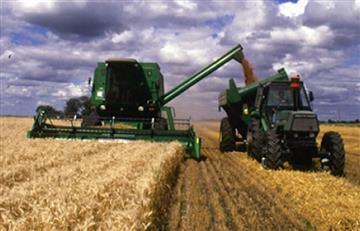 Bolivia: Exportaciones incrementaron en el último año $US 5.138 millones