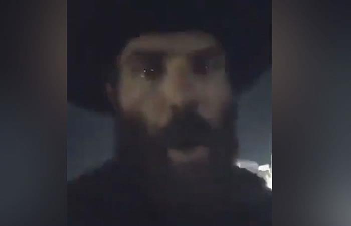 Foto: Captura vídeo YouTube