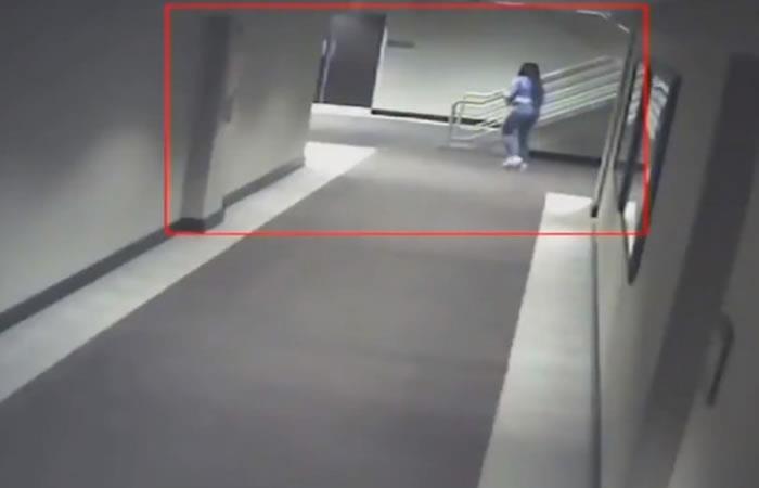 Chicago: Revelan impactantes detalles de la joven que murió en un congelador