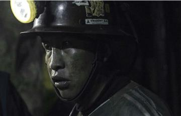 Esta es la película boliviana que compite por un Óscar