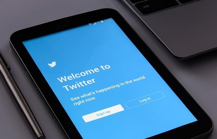 Twitter: ¿Permitirá guardar tweets para leer después?