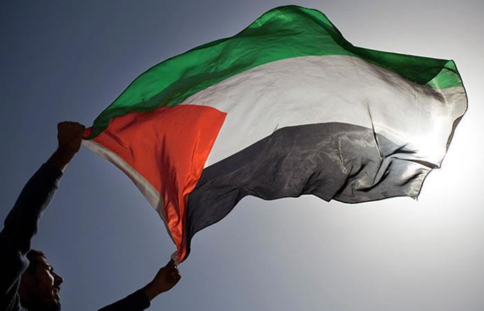 Nicaragua será la sede del congreso de Palestinos en América Latina