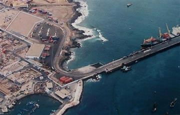Puerto de Ilo: Empresarios bolivianos identifican cinco fortalezas para exportar