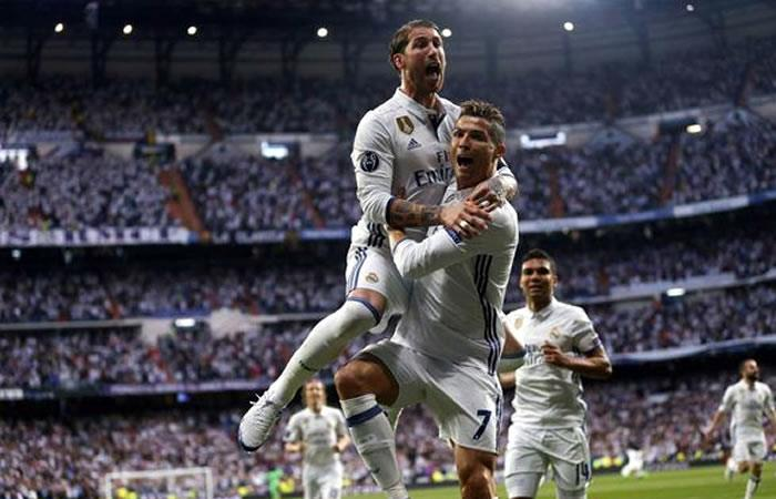 Real Madrid vs. Tottenham: Previa, datos, alineaciones y transmisión