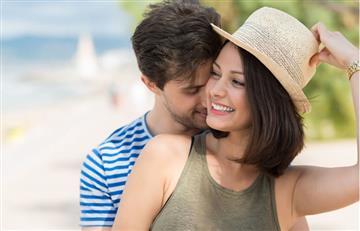 6 características que revelan que eres excelente en la intimidad
