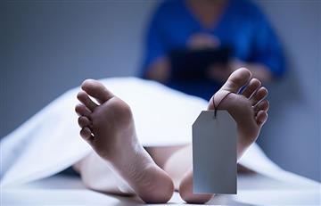 La Paz: Sorprenden a enfermero abusando del cadáver de una mujer