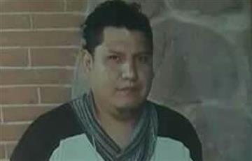 En Buenos Aires acribillan vilmente a un ciudadano boliviano
