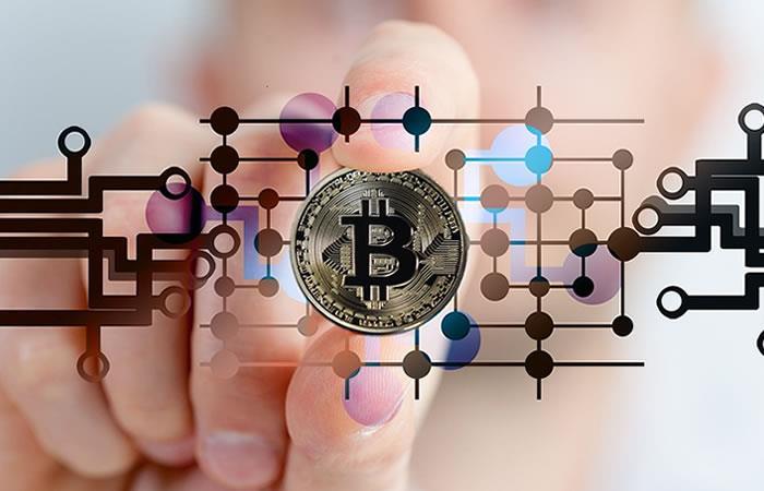 Bitcoin en riesgo por una nueva criptomoneda