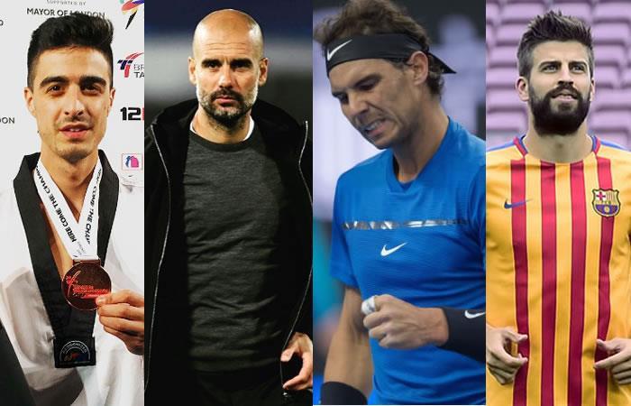 Cataluña independiente de España: ¿Cómo afecta esto al deporte?
