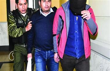 ASFI pide dura condena para culpables de desfalco al Banco Unión