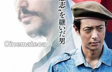 Bolivia mostrará a Latinoamérica a través de la Cinemateca