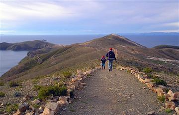 Los 6 mejores destinos turísticos para visitar en Bolivia