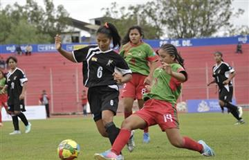 Morales destaca formación de deportistas en Juegos Estudiantiles